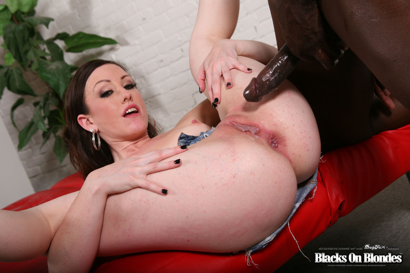 jennifer white creampie