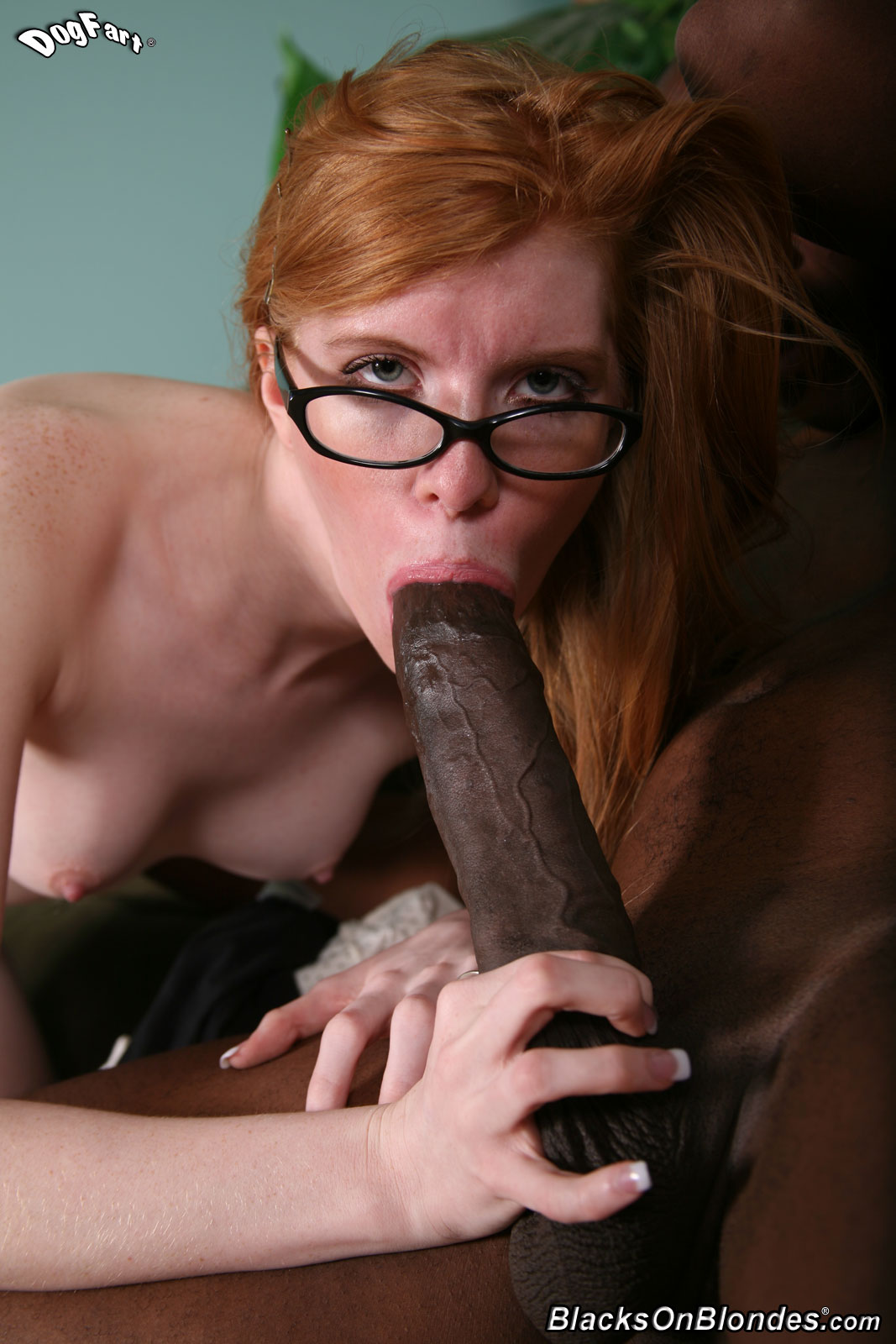 Apologise, can redhead fucking black cock amateur share
