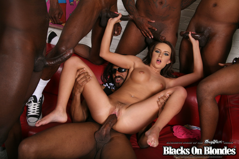Ebony mature black sex